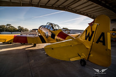 T6 Texan (gc232) Tags: usa florida united states america miami samyang 20mm f18 2018 18 ultra wide angle lens canon 6d