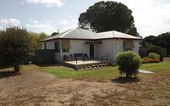 8 Charles St, Coonabarabran NSW