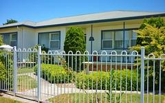 21 Marsden Street, Blayney NSW