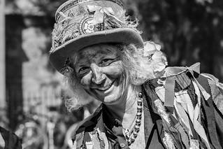 oxford folk weekend 2017