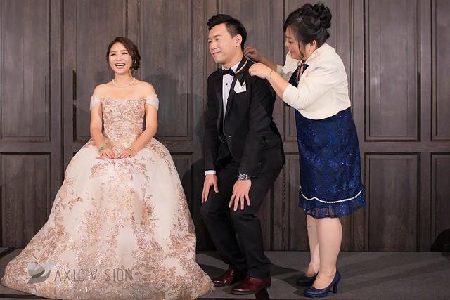 WeddingDay 20170204_053