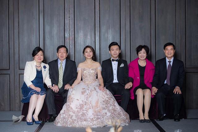 WeddingDay 20170204_074