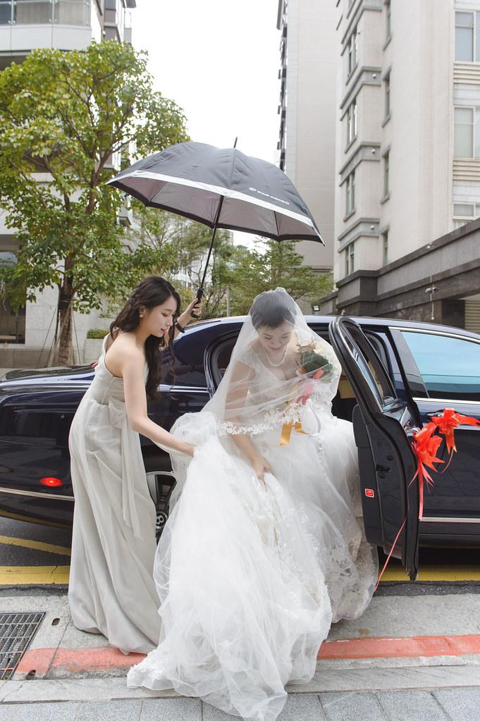 """""""婚攝,台北萬豪酒店婚攝,婚攝wesley,婚禮紀錄,婚禮攝影""""'LOVE32640'"""