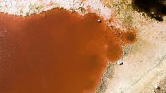 Pink Lake_Western Australia_0763