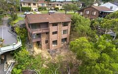 64 Cleveland Avenue, Cromer NSW