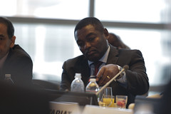 042317_V20 Ministerial Meeting_305_F