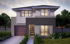 Lot 1822 Rochester Street, Gregory Hills NSW