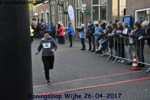 KoningsloopWijhe_26_04_2017_0111