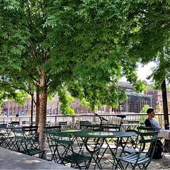#Paris or Duke? #pictureduke #dukespring // PC: @kwatterson (Duke University) Tags: ifttt instagram duke university