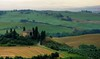 not your typical farmhouse (Rex Montalban Photography) Tags: rexmontalbanphotography pienza tuscany italy poderebelvedere italianfarmhouse sanquiricodorcia europe valdorcia