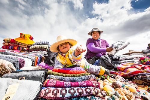 Peru_BasvanOortHR-119