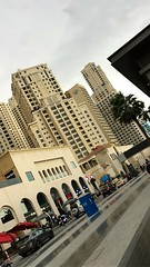 Dubai- (24) (Luay1985) Tags: uae dubai gcc middleeast desert jbr playa beach gulf arab jumeira medinat burjalarab dubaimall emiratesmall citywalk operahouse burjkhalifa dubaimarina globalvillage safari