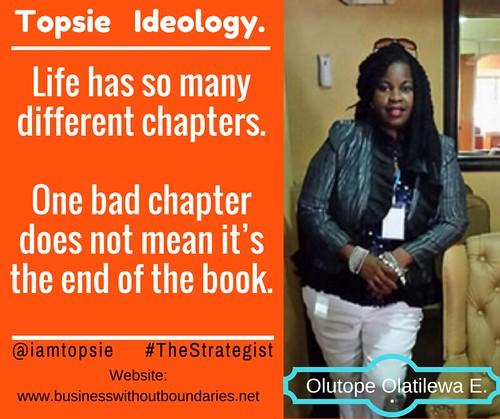 Topsie Ideology 10-2017