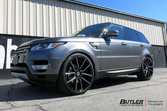 Range Rover with 24in Lexani Gravity Wheels and Pirelli P Zero Scorpion Tires (Butler Tires and Wheels) Tags: rangeroverwith24inlexanigravitywheels rangeroverwith24inlexanigravityrims rangeroverwithlexanigravitywheels rangeroverwithlexanigravityrims rangeroverwith24inwheels rangeroverwith24inrims rangewith24inlexanigravitywheels rangewith24inlexanigravityrims rangewithlexanigravitywheels rangewithlexanigravityrims rangewith24inwheels rangewith24inrims e63with24inlexanigravitywheels e63with24inlexanigravityrims e63withlexanigravitywheels e63withlexanigravityrims e63with24inwheels e63with24inrims 24inwheels 24inrims rangeroverwithwheels rangeroverwithrims e63withwheels e63withrims rangewithwheels rangewithrims range e63 rangerover lexanigravity lexani 24inlexanigravitywheels 24inlexanigravityrims lexanigravitywheels lexanigravityrims lexaniwheels lexanirims 24inlexaniwheels 24inlexanirims butlertiresandwheels butlertire wheels rims car cars vehicle vehicles tires