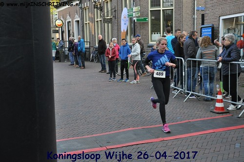 KoningsloopWijhe_26_04_2017_0273