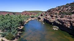 Kalbarri_Murchison River_Western Australia_0601