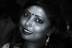 IMG_8041_ter (giannivignola) Tags: ritratto ritratti portrait faces faccia people persone candid
