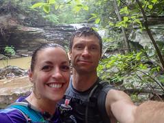 Cumberland Trail Run (7 of 34) (aaron_rinn) Tags: tenessee tree toppers team challenge 2017 cumberland trail