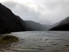 wicklow-mountains-ireland-2017-26 (Various Curious Stuff) Tags: ireland wicklow nature mountains travel