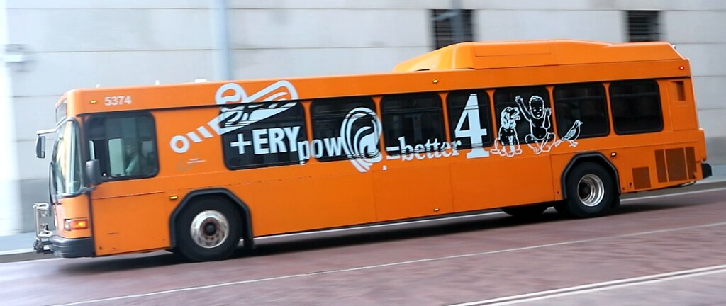 The world 39 s most recently posted photos of hybridelectric flickr hive mind - Port authority bus schedule ...
