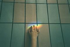 Busco razones intangibles (llueves) Tags: film fujifilm werlisa 35mm rainbow
