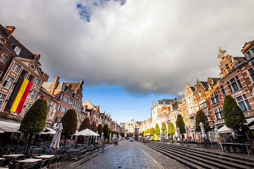 Leuven_BasvanOortHIGHRES-101