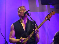 2017-04-29 21-32-12 (Kev Ruscoe) Tags: johnrobb membranes cosmic punk rock manchester england uk gig