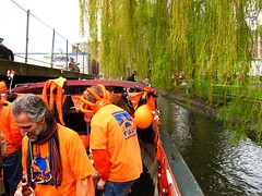 queens day 2013 amsterdam - j  (179) (mike opperman) Tags: jamesdean mikeopperman