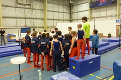 2013-04-20 17-30-50 0048 (Warren Long) Tags: gymnastics saskatchewan provincials level4 lloydminster taiso 2013 warrenlong 201304 20130421
