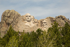Mount-Rushmore-1 (Jimstewart3) Tags: park nature southdakota rushmore national mountrushmore