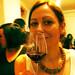 Bodega Abierta Cata: Punto 2. El aroma del vino