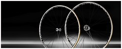 americanclassic_road_superlight_tubeless