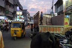 Strada Madras