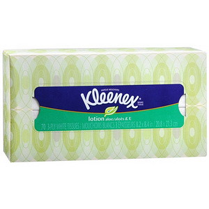 the world s most recently posted photos of lotion and tissues