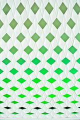Oslo|2 (Simone.Oliva) Tags: wood blue sea sky white house black color oslo norway museum architecture photography opera folk norvegia museet operahuset fearnley astrup nasjonal