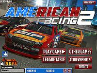 美國賽車2(American Racing 2)
