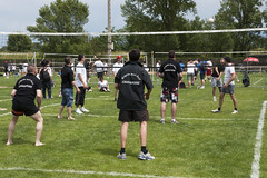 "2013-06-09 - CHAVANAY - tournoi volley - Brigade anti soif - DSC_5491 • <a style=""font-size:0.8em;"" href=""http://www.flickr.com/photos/73138179@N06/9008517287/"" target=""_blank"">View on Flickr</a>"