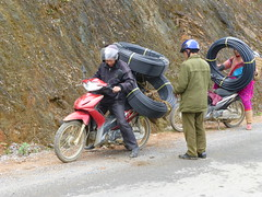 P1010349 (Paul Linger 2010) Tags: vietnam nov08 2012gl