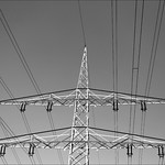 power pole thumbnail