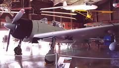 A6M2 Zero (1)