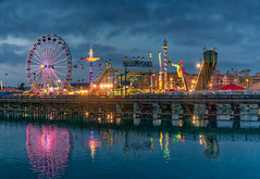 Del Mar Fair (mojo2u) Tags: california sandiego fair ferriswheel amusementpark delmarfair sandiegocountyfair nikond800 nikon28300mm
