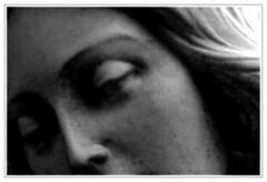 Immortality Central Cemetary Vienna - Zentralfriedhof Wien (Schwarze Linse) Tags: vienna wien winter friedhof cemeteries cemetery graveyard statue angel dead death alley mourning graveyards ghost tombstone gothic haunted angels gravestone haunting ghosts tombstones grabstein statuen gravestones mystic zentralfriedhof allee grabsteine trauer friedhfe