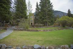 Banff National Park  15 (Largeguy1) Tags: park canon landscape mark iii review national 5d banff