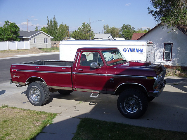 truck 4x4 pickuptruck fordtruck f250 fordpickuptruck 1979ford