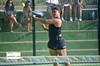 "andreina de los santos 3 final 1 femenina Torneo Malakapadel Fnspadelshop Capellania julio 2013 • <a style=""font-size:0.8em;"" href=""http://www.flickr.com/photos/68728055@N04/9350015468/"" target=""_blank"">View on Flickr</a>"