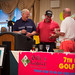 """7th Annual Billy's Legacy Golf Outing and Dinner - 7/12/2013 6:51 PM • <a style=""""font-size:0.8em;"""" href=""""http://www.flickr.com/photos/99348953@N07/9371083006/"""" target=""""_blank"""">View on Flickr</a>"""