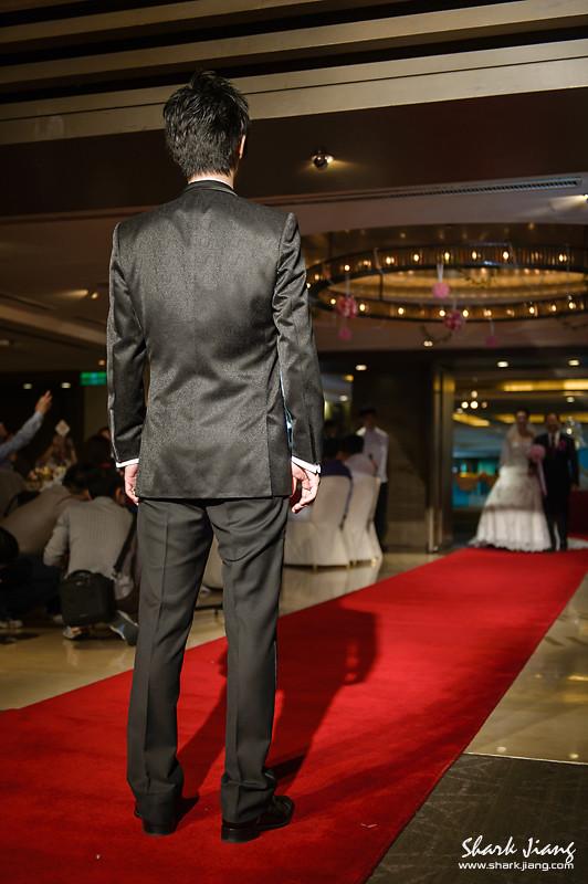 婚攝,晶華酒店婚攝,婚攝鯊魚,婚禮紀錄,婚禮攝影,2013.06.08-blog-0078