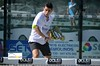 """fran ramirez 2 pre-previa world padel tour malaga vals sport consul julio 2013 • <a style=""""font-size:0.8em;"""" href=""""http://www.flickr.com/photos/68728055@N04/9395018401/"""" target=""""_blank"""">View on Flickr</a>"""