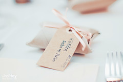 "Rustic Wedding Favors • <a style=""font-size:0.8em;"" href=""https://www.flickr.com/photos/41772031@N08/9408529526/"" target=""_blank"">View on Flickr</a>"