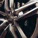 "2013 - Audi - R8-8.jpg • <a style=""font-size:0.8em;"" href=""https://www.flickr.com/photos/78941564@N03/9437192394/"" target=""_blank"">View on Flickr</a>"